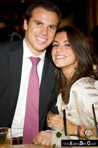 ABC @ Eccola 2011