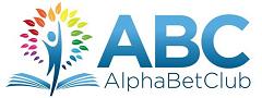 AlphaBet Club