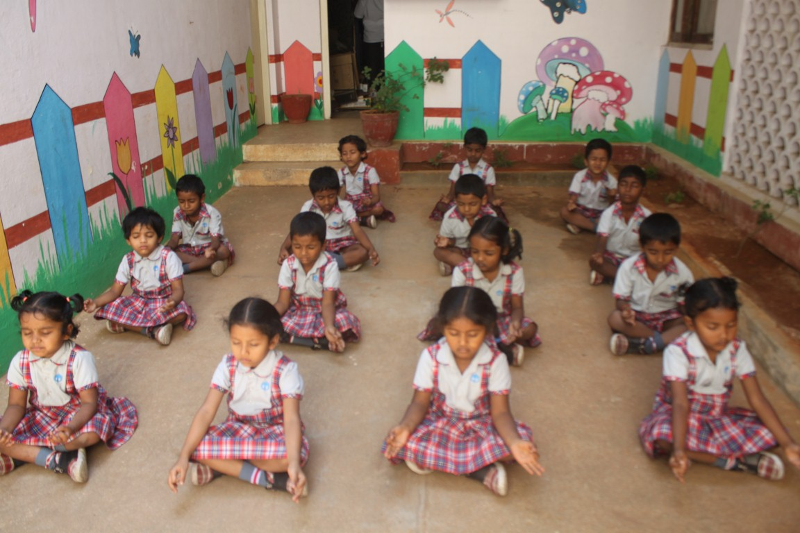 Freesia School February 2014 Newsletter Update | AlphaBet Club
